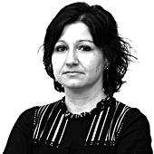 Esther Bengoechea