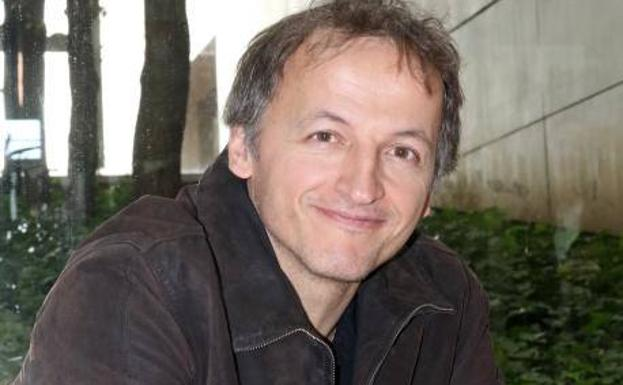 Jean-Christophe Spinosi.