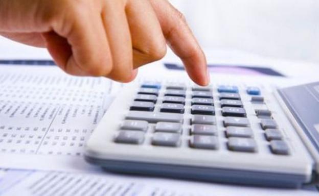 007c2bdcd Cómo hacer la declaración de la Renta por internet