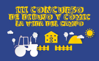 La vida del campo New Holland
