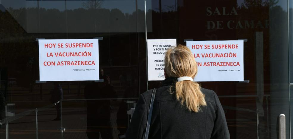 www.elnortedecastilla.es