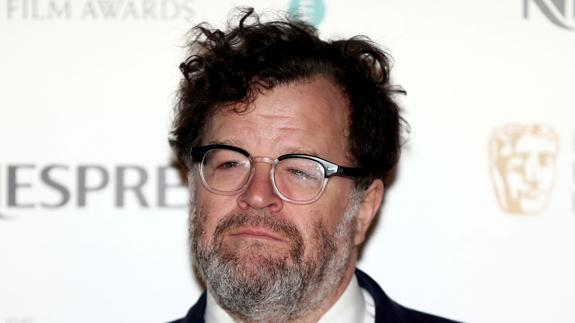 El director Kenneth Lonergan.