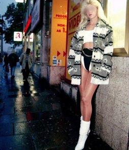 hamburgo prostitutas prostitutas valladolid